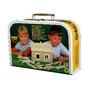 33 Vario kufřík