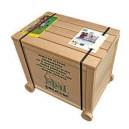 Vario box