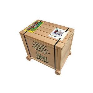 24 Vario box