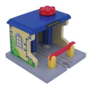 Vlaková myčka, Maxim 50964