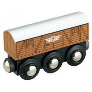 Nákladní vagón, Maxim 50818