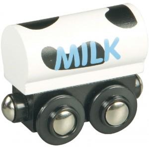 Nákladní vagón na mléko, Maxim 50481
