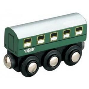 Osobní vagón, Maxim 50817