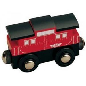 Poštovní vagón, Maxim 50820