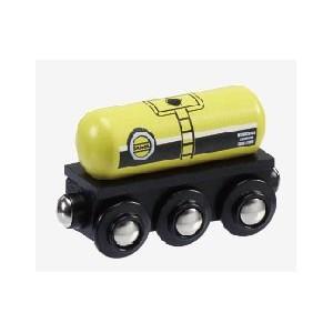 Nákladní vagónek - cisterna