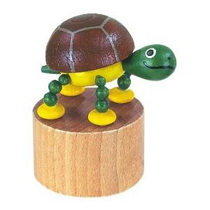 MF želvička