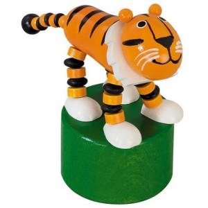 MF tygr