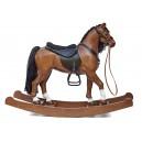 Houpací kůň Čenda