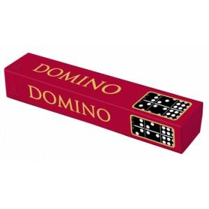Domino 55 kamenů